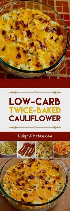 Here are the best Low Carb dinner recipes or Brunch recipes. These are very healthy low carb, Ketogenic diet food recipes perfect for Keto diet beginners. Ketogenic Recipes, Paleo Recipes, Low Carb Recipes, Cooking Recipes, Soup Recipes, Pescatarian Recipes, Bariatric Recipes, Kraft Recipes, Healthy Cooking