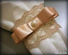 modelo porta guardanapo casamento - Pesquisa Google