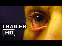 Prometheus Trailer 2 Preview - IMAX Trailer - Ridley Scott, Alien Movie (2012)