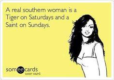 Yup! LOL! ;-)