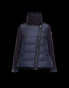8 Best Moncler femme, doudoune Moncler images   Winter coats, Winter ... 2482fb685ad