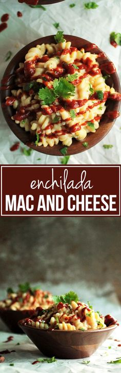 ... mac and cheese recipe a fun twist with this easy macaroni and cheese