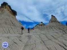 Potamida Kreta wandelen in een kloof: Wandelen in west Kreta, Potamida en de kloof van Topolia     Potamida Kreta wandelen in een kloof: west kreta wandel gebieden    Informatie over wandelen & hiking op Kreta:Onze accommodatie ligt direct aan zee en is de ideale uitvalbasis voor wandelingen door heel Kreta, in de zomer ende