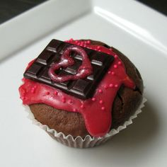 chloé.s cupcakes - paris