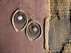 Moon Gate | sparrow salvage