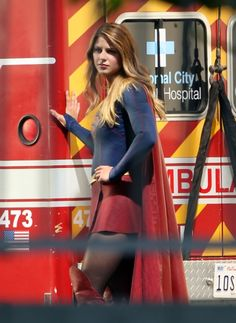 http://www.dcplanet.fr/156175-supergirl-quelques-photos-du-tournage?utm_content=bufferdd123