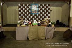 Cristiano Fernandes l Fotografia: Aniversário Adryan 1 ano