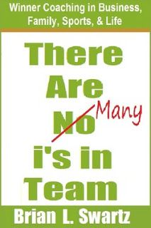 Looking for book reviewers, leave a comment at http://coziecorner.blogspot.com/2013/04/spotlight-on-there-are-many-is-in-team.html