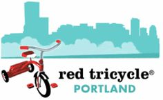 Have you checked out Red Tricycle for family activities? I published a new piece on exploring Lake Oswego, Ore.!