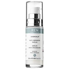Evercalm™ Anti-Redness Serum - REN | Sephora $46