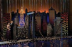 New York City Theme Party Decorations - Bal de Promo New York Theme Party, Homecoming Themes, Homecoming Dance, Homecoming Floats, Still Of The Night, Dance Themes, Prom Decor, Empire State Of Mind, Event Themes