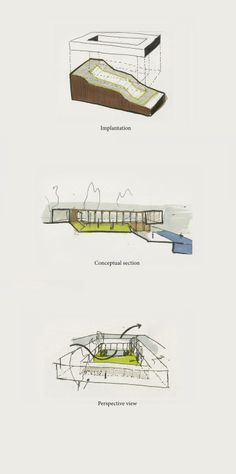 Residence for a Chinese family in Mallorca, Spain - Sergi Sauras