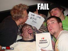 drunk fails | Friends Fail Drunk Got Smile Funny Pictures Videos Games News
