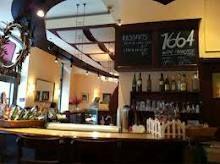 Claude Postel Montreal, Liquor Cabinet, Restaurants, Furniture, Home Decor, Decoration Home, Room Decor, Restaurant, Home Furnishings