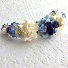Find this piece here: https://www.etsy.com/listing/386997096/the-blueberry-hill-goddess-floral-crown