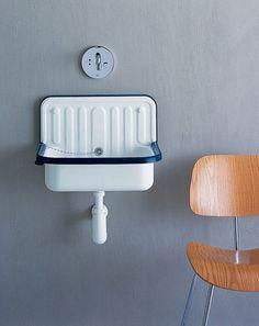 1000 images about alape on pinterest bucket sink sinks. Black Bedroom Furniture Sets. Home Design Ideas