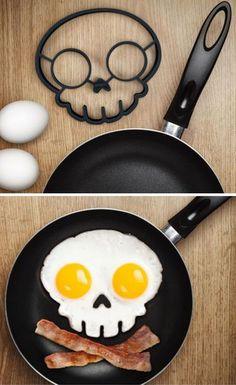 need. I'll do pancakes tho. Nooooo on the eggs.