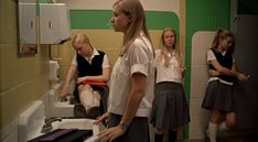 The Virgin Suicides, Boarding School Aesthetic, Private School Girl, Sofia Coppola, Film Grab, Old Money, Film Aesthetic, Teenage Dream, Coming Of Age
