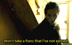 Just this line makes me appreciate Marius' character