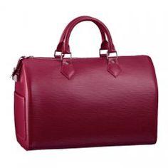 9335fa311507 Louis Vuitton Speedy MM Brown Shoulder Bags Louis Vuitton Sale For  Cheap