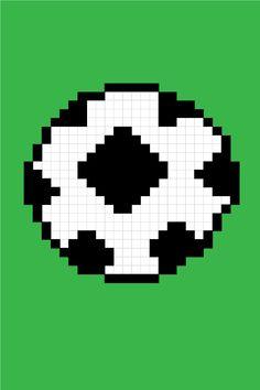 14 Best Kawaii Pixel Art Images Pixel Art Pixel Art