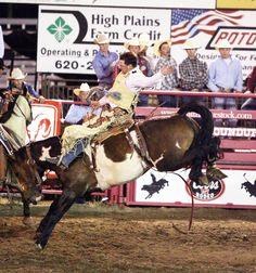 104 Best Dodge City Images Dodge City City Dodge
