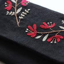 yumiko higuchi instagram에 대한 이미지 검색결과 #EmbroideryYumikoHiguchi