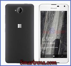Microsoft has released their latest mid range smartphone Lumia 650 in Bangladeshi markets. It will be available from 3rd April in all certified retail shops.The Lumia 650 price in Bangladesh is Tk.19,200. Microsoft Lumia 650 has one of the best slim design with attractive features. It runs with Windows 10 operating system and powered …