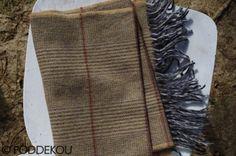 vlneny sal - Google Search Wool Scarf, Scarves, Google Search, Bags, Fashion, Scarfs, Handbags, Moda, Fashion Styles