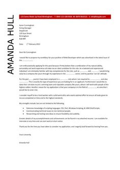 Sample Cover Letter For Account Executive Account Manager CV Template,  Sample, Job Description, Resume .