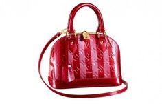 Borse Louis Vuitton per San Valentino 2012