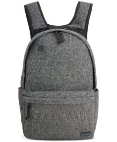 f50c3927d2a Focused Space The Board of Education Backpack & Reviews - All Accessories -  Men - Macy's