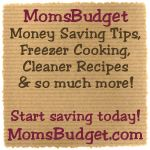 10 hamburger freezer meals including Dr. Pepper Spaghetti!