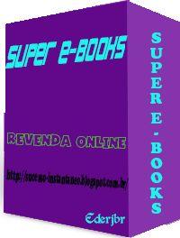http://sucesso-instantaneo.blogspot.com.br/