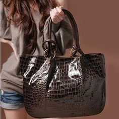 37882dbe18fa 27 Best New Arrival Fashion Stylish Casual Women s Bag images