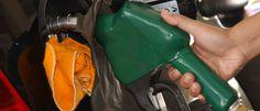 Noticias ao Minuto - Petrobras reduz novamente preços da gasolina e do diesel