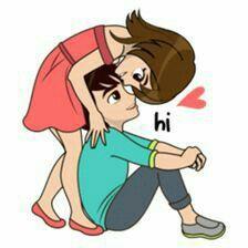 New funny love couple kiss ideas Cute Love Pictures, Cute Cartoon Pictures, Cute Love Gif, Funny Love, Kiss Funny, Love Cartoon Couple, Cute Love Cartoons, Anime Love Couple, Cute Couple Drawings