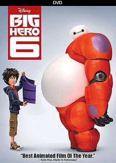 Free Big Hero 6 DVD for New TopCashback Members  http://www.sweetdeals4moms.net/2015/02/free-big-hero-6-dvd-new-topcashback-members/