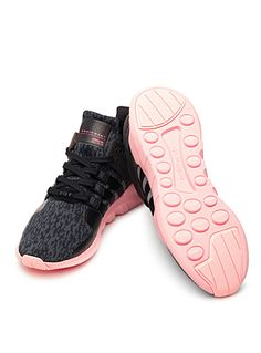e40dfb90001 9 Best Sneakers images