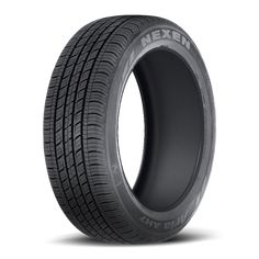Moss Point's best place to get the tires you need and the wheels you want. With a large selection of brand names and experienced staff, RNR Tire Express And Custom Wheels is the place to go to get your ride looking and feeling the way it was meant to be.