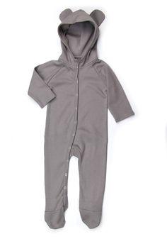 ca6bdc6be6c 57 Best Sneak Peek Baby Boutique Merchandise images