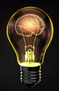 The Curious Case of Terminal Lucidity Light Bulb Art, Light Painting Photography, Brain Art, Phone Wallpaper Design, Photoshop Images, Foto Art, Dark Wallpaper, Image Hd, Photo Manipulation