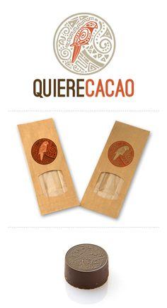 Brand | Chocolates