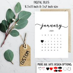 Baby Calendar For January 2020 199 Best Pregnancy announcement ideas images in 2019