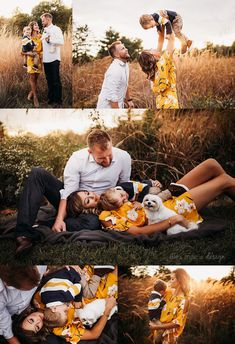 Indianapolis Family and newborn Photographer, baby, portraits, alex morris desig… - BABY PICTURES Summer Family Pictures, Family Photos With Baby, Outdoor Family Photos, Fall Family Photos, Fall Baby Pictures, Mother Son Pictures, Fall Family Picture Outfits, Family Picture Poses, Photo Couple