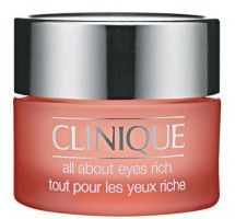 Eye Creams Worth Looking At!  Love this Clinque and more.  See it @BeBetsy! #beauty