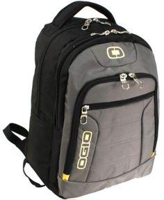 Ogio Backpack, L5 - Backpacks & Messenger Bags - luggage - Macy's