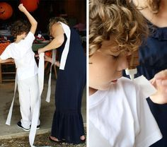 DIY-Mummy-Costume-How-To
