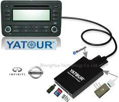 Tree-on-Life 4000 Watt Auto Wechselrichter Ladeger/ät DC 12 V 24 V Zu AC 220 V Sinus Konverter Schnittstellen Spannungswandler Adapter