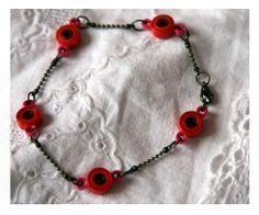 Zarzillos´s bracelet